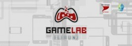 GameLab Iliauni აცხადებს სტაჟირების პროგრამას