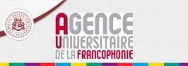 სტაჟირება ევროპის ნებისმიერი ქვეყნის AUF-ის (ფრანკოფონიის საუნივერსიტეტო სააგენტო - www.auf.org) წევრ უნივერსიტეტში