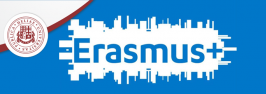 Erasmus+ გაცვლითი პროგრამა გერმანიაში