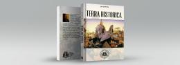 Terra Historica - ნარკვევები