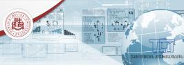 ილიაუნის ტექნოლოგიების კომერციალიზაციის ოფისის ტრენინგები: ინოვაციების მენეჯმენტი და თანამედროვე ტექნოლოგიური ტენდენციები