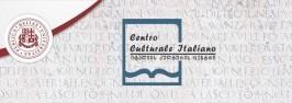 იტალიური ენის სახელმძღვანელოს პრეზენტაცია