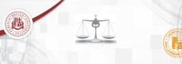 """ტრენინგი """"კაზუსის ამოხსნის მეთოდი სამოქალაქო სამართალში"""""""
