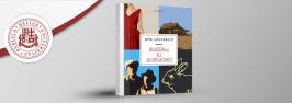 ილიაუნის ლიტერატურულ კლუბში - ნიკა ბრეგვაძე ჯონ სტაინბეკის რომანის შესახებ