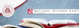 პოლონეთის ეროვნული სამეცნიერო ცენტრის სასტიპენდიო პროგრამა POLONEZ 2