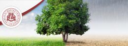 სასერტიფიკატო კურსი: კლიმატის ცვლილება და მდგრადი განვითარება
