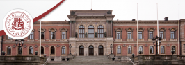 MOBILITY PROGRAMS IN SWEDEN WITHIN ERASMUS+ EXCHANGE PROGRAMS