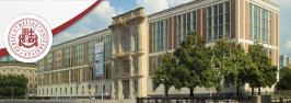 Allianz-ის სტიპენდიები მაგისტრანტებისთვის გერმანიაში