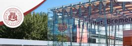 ილიას სახელმწიფო უნივერსიტეტის ბიზნესის სკოლასა და ბრემენის უნივერსიტეტს შორის ურთიერთთანამშრომლობის მემორანდუმი გაფორმდა