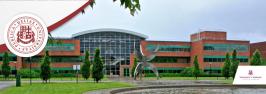მოიპოვე სრული დაფინანსება ლიმერიკის (ირლანდია) უნივერსიტეტში - iGeneration-ის საგრანტო კონკურსი