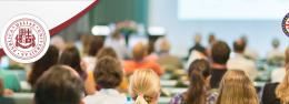 მასწავლებელთა სასწავლო-მეთოდური კონფერენცია