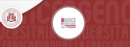 """ფრანკოფონიის საუნივერსიტეტო სააგენტოს ცენტრალური და აღმოსავლეთ ევროპის კონკურსი """"მესაუბრე მეცნიერებაზე (Parle-moi science)"""""""