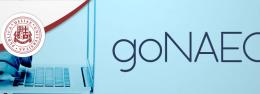 GONAEC - ცენტრის შეთავაზება აბიტურიენტებს, მეთორმეტეკლასელებს და მაგისტრანტობის კანდიდატებს