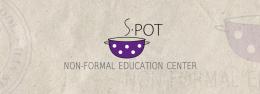 ILIAUNI BUSINESS SCHOOL NON-FORMAL EDUCATION CENTER S.POT