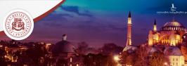 """""""ქალაქი, რომელმაც შეცვალა მსოფლიოს ბედი"""" - ეკა ჭყოიძის საჯარო ლექცია ილიაუნის სამეცნიერო კაფეში"""