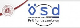 ÖSD-ის საერთაშორისო სასერტიფიკატო გამოცდა გერმანულ ენაში