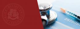 """საჯარო ლექცია: """"დიაბეტი 21-ე საუკუნის გლობალური გამოწვევა"""""""