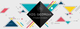 პროექტი: ADS Georgia