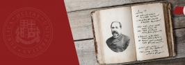 """ილიაუნის ლიტერატურულ კლუბში: ლევან ბერძენიშვილის საჯარო ლექცია """"ილია – მამა"""""""