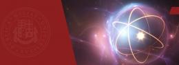 """დოქტორ ტობიას ცინგის საჯარო ლექცია: """"ახალი კვანტური თანაფარდობებისაკენ"""""""