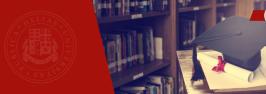 ილიას სახელმწიფო უნივერსიტეტი აცხადებს კონკურსს ლემან-ჰაუპტის საერთაშორისო სადოქტორო პროგრამის ფარგლებში