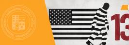 კინოჩვენება და დისკუსია - ადამიანების უფლებების სამართლის საუნივერსიტეტო კვირეული