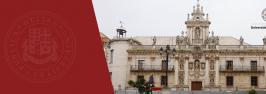 ვალიადოლიდის უნივერსიტეტში მობილობა Erasmus+ გაცვლითი პროგრამის ფარგლებში