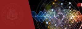 """დოქტორ ტობიას ცინგის სემინარი: """"ახალი თანაფარდობები ძლიერად კორელირებულ კვანტურ სისტემებში"""""""