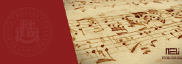 ილიაუნის სამუსიკო ხელოვნების პროგრამის დოქტორანტების კონცერტი