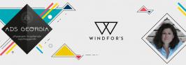"""ADS GEORGIA – Windfor's – """"ტყუილები – რეკლამა და ცუდი რეპუტაცია"""""""