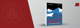 """სამეცნიერო ალმანახის """"საზღვრებს მიღმა: კონფლიქტი და თანამშრომლობა სამხრეთ კავკასიაში"""" პრეზენტაცია და დისკუსია თემაზე: """"აღმოსავლეთ-დასავლეთის სამეცნიერო დიალოგი"""""""