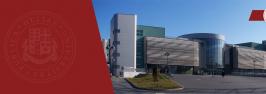 გაცვლითი პროგრამები პოლონეთში - შეხვედრა სილეზიის უნივერსიტეტის წარმომადგენელთან