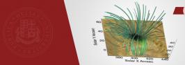 ილიაუნის პროფესორის, თეიმურაზ ზაქარაშვილის, ნაშრომი გავლენიან გამოცემაში Nature Physics გამოქვეყნდა
