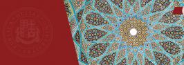 სპარსულენოვანი საზოგადოებების კვლევის ასოციაციის მე-8 საერთაშორისო კონგრესი