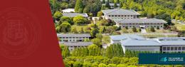 კორეის კვლევების აკადემიის საერთაშორისო კონფერენცია