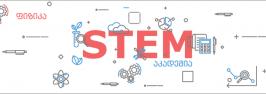 ფიზიკის მოდული – ილიაუნის STEM-აკადემია