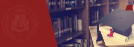კონკურსი რელიგიური და კულტურული კვლევების მიმართულებით ლემან-ჰაუპტის საერთაშორისო სადოქტორო პროგრამის ფარგლებში