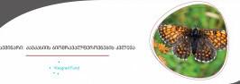 სემინარი: კავკასიის ბიომრავალფეროვნების კვლევა