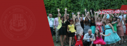 საინფორმაციო შეხვედრა ილიაუნის იტალიური კულტურის ცენტრში