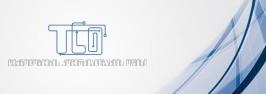 ილიაუნის ტექნოლოგიების კომერციალიზაციის ოფისის (TCO) პრეზენტაცია