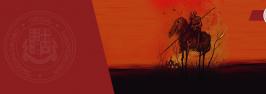 """მარიო ვარგას ლიოსას რომანის """"ბოლო ჟამის ომი"""" ქართული თარგმანის პრეზენტაცია"""