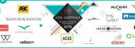 ADS Georgia – კრეატიული სააგენტოები საქართველოში