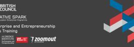 Enterprise and Entrepreneurship Skills Training