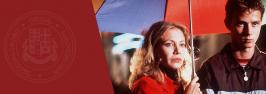 """პედრო ალმოდოვარის ფილმის """"ყველაფერი დედაჩემის შესახებ"""" ჩვენება და დისკუსია"""