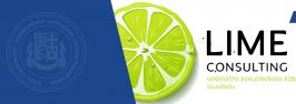 კომპანიის Lime Consulting ციფრული მარკეტინგის მენეჯერის ვაკანსია