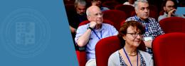 """საერთაშორისო კონფერენცია """"ტოპოლოგიურ და ძლიერ კორელირებულ სისტემებში აღმოცენებული დაბალგანზომილებიანი კვანტური სისტემები"""""""