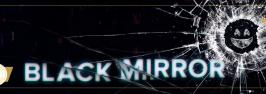 """""""შავი სარკის"""" ერთი სერიის ჩვენება და დისკუსია"""
