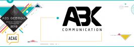 ADS Georgia 2019 –ABK –ის შეხვედრა
