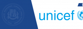 ორგანიზაცია UNICEF-ის მონაცემებისა და კვლევის კონსულტანტის ვაკანსია