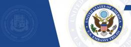 აშშ-ის საელჩოს ვიზა ასისტენტის ვაკანსია